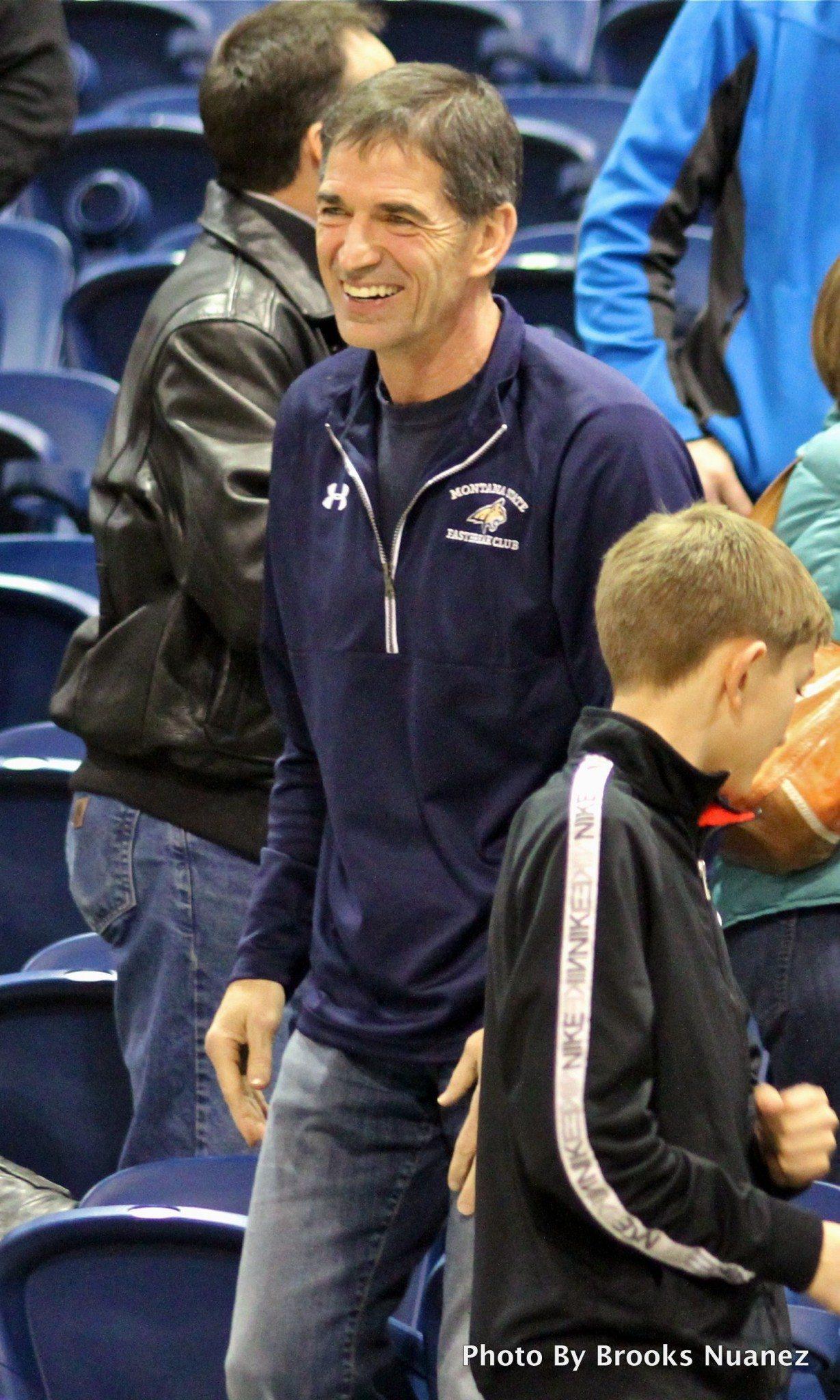 120def5c6cc Binford adds NBA Hall of Famer John Stockton to MSU coaching staff ...