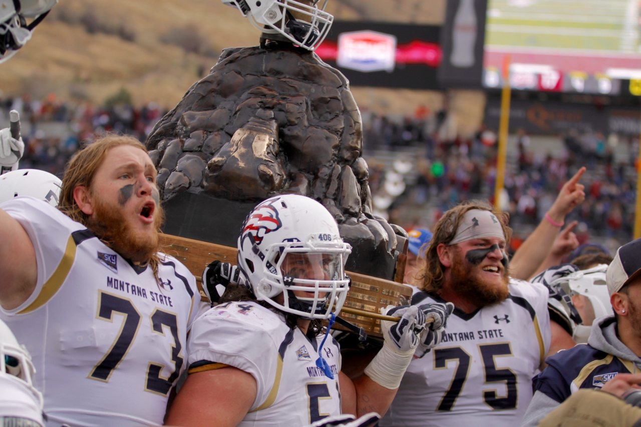 Montana State Bobcats National Signing Day signees – Skyline Sports 38d8e5811